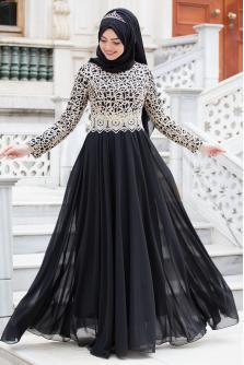 0919018302f9c Kadın Abiye Elbise - Abiye Modelleri ve Fiyatları