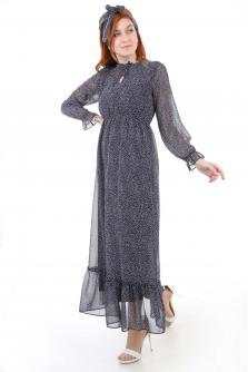 76bb626b703dc Elbise - Bayan Elbise Modelleri ve Fiyatları