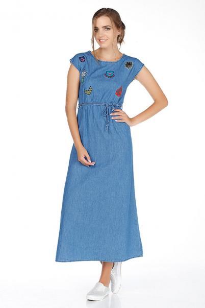 Kot elbise Armalı