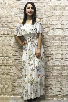 f81ca3ee178f2 Elbise - Bayan Elbise Modelleri ve Fiyatları