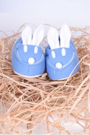 Bebek Patik İlk Adım Ayakkabı