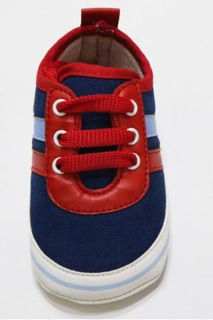 Çocuk Ayakkabısı İlk Adım