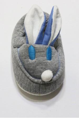 Patik Bebek İlk Adım Ayakkabı