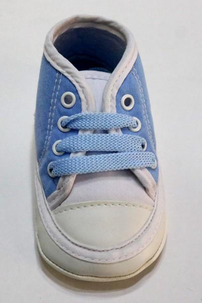 Patik Çocuk  Ayakkabısı